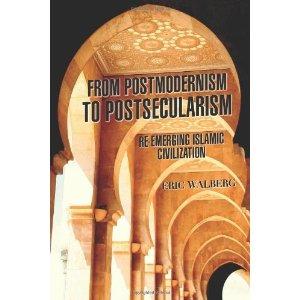 NoLiesRadio Interview on Islamo-Christian Civilization