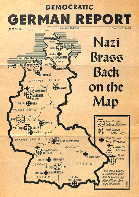 http://www.ericwalberg.com/images/stories/democratic-german-report.png