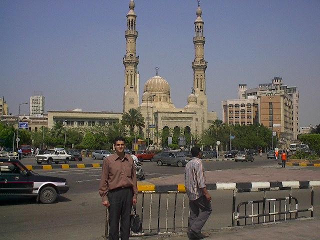 musalsal arabic grand hotel