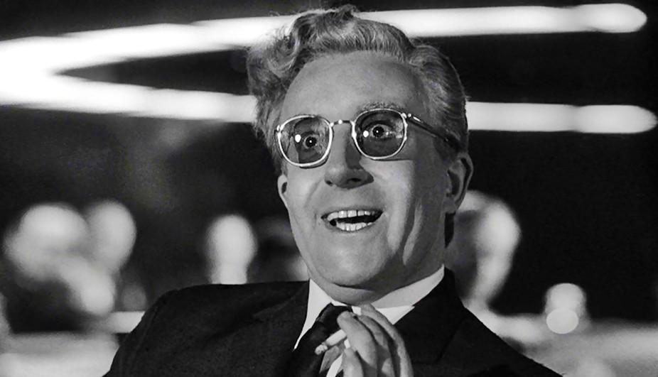 Dulles-Kissinger-Clinton, From ImagesAttr