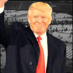 Trump: A people's 'new world order' taking shape?